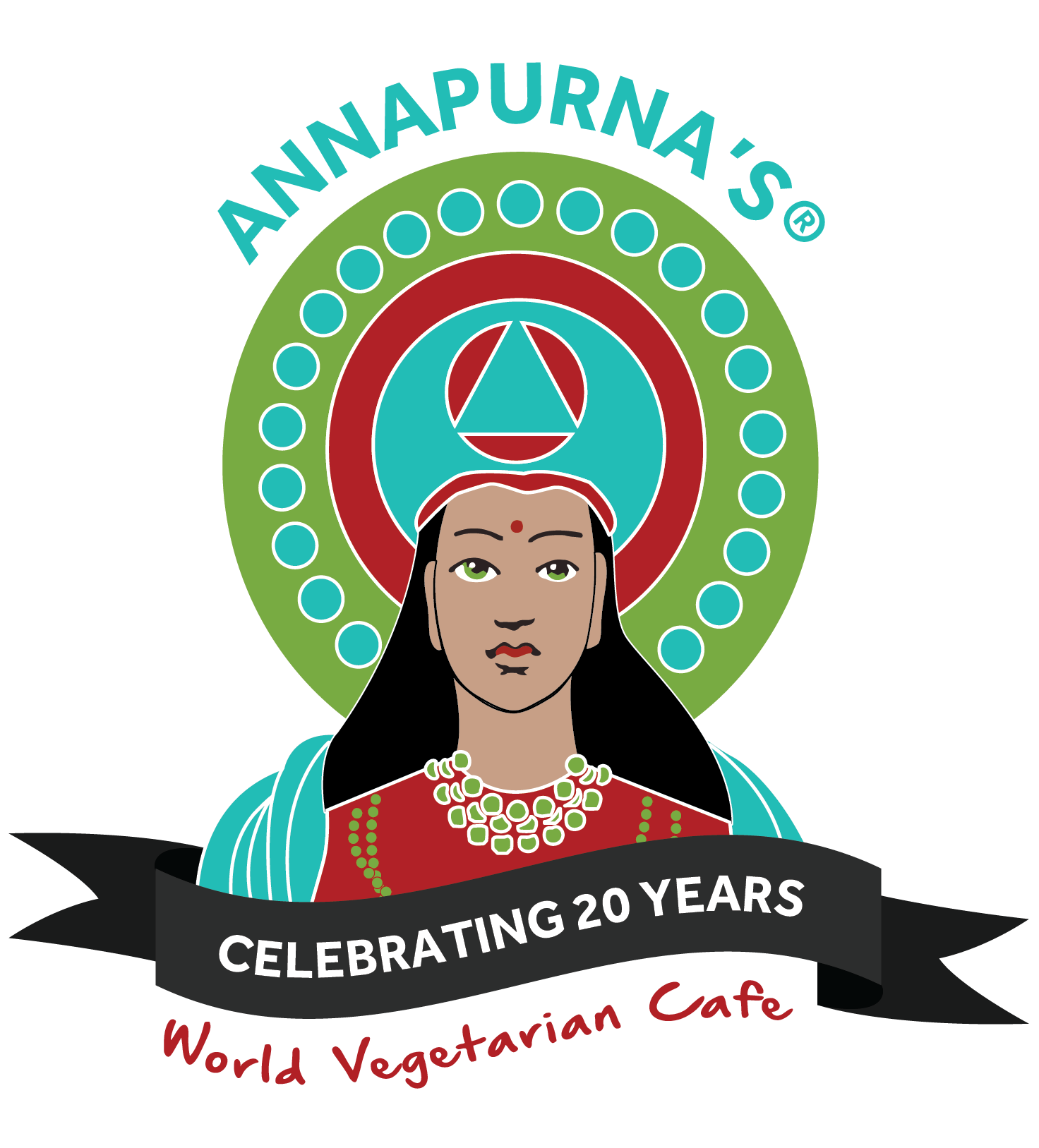 Upcoming events - Annapurna's World Vegetarian Café